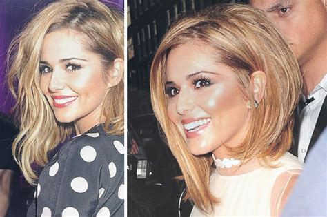 cole hair rx great lengths cheryl cole great lengths