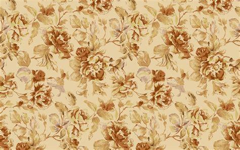 retro pattern hd wallpaper vintage flowers pattern wallpaper cool hd i hd images
