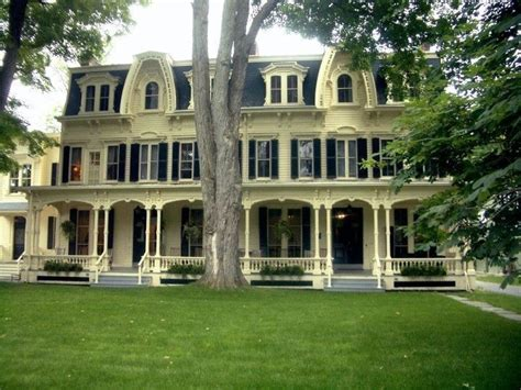 bed and breakfast cooperstown ny bed and breakfast cooperstown new york pictures to pin on
