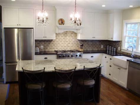 white kitchens with granite river white granite kitchen countertops