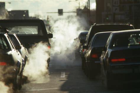 garage wandst rke car pollution linked to childhood cancers time