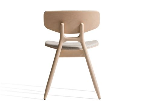 Chairs For With Back by Back Chair Chairs Model
