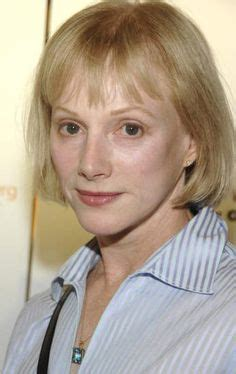 sondra locke how old 1000 images about sondra locke on pinterest lonely