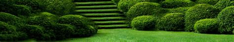 garten und landschaft f c a gmbh leistungen garten und landschaft