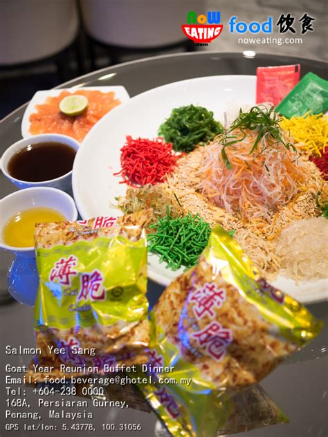 new year hotel buffet 2015 hotel buffet for new year 2015 28 images your luck