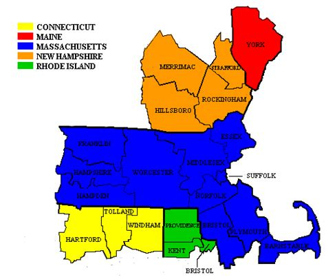 sections of mass catering massachusetts blue ribbon bbq delivery map