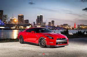 Nissan Gtr Wallpaper Nissan Gtr Hd Wallpaper Wallpaperevo Wallpapers