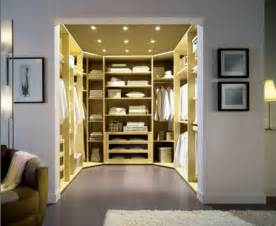 bedroom with walk in closet design bedroom walk in closet with traditional and modern