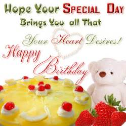 best happy birthday message wishes images and wallpapers