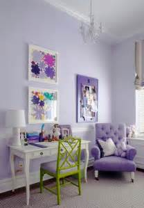 purple color schemes for bedrooms spruce up your bedroom with pantone s 2015 color palette