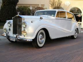 White Rolls Royce Limo Legend Limousines Inc Rolls Royce Rental Island