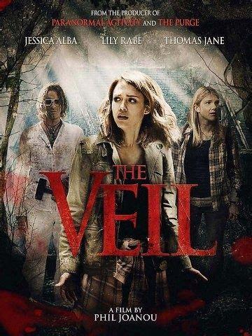 regarder yuli film streaming vf complet 2019 gratuit the veil streaming films en streaming vf en 2019 film