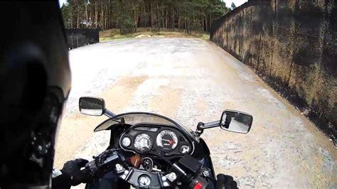 Motorradfahren Lernen by Motorradfahren Lernen Wie Richtig Motorrad F 228 Hrt