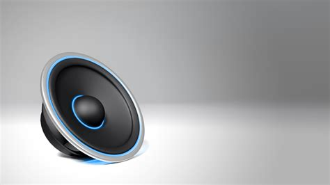 speaker background woofer speaker wallpaper 183 free image on pixabay