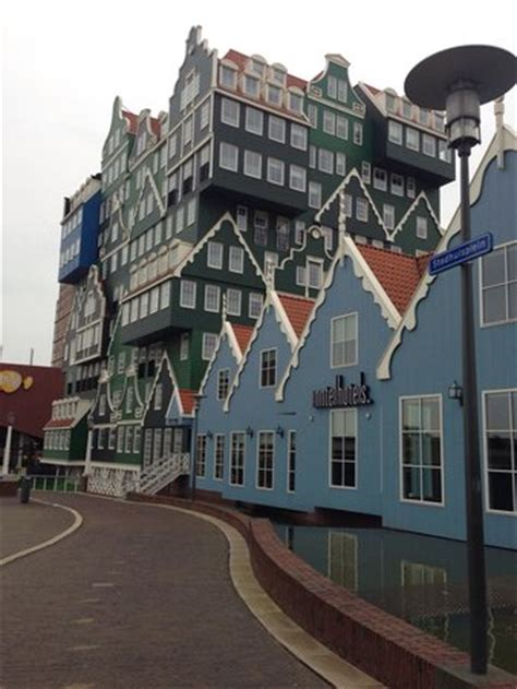 the station next door picture of inntel hotels amsterdam zaandam zaandam tripadvisor the swimming pool picture of inntel hotels amsterdam zaandam zaandam tripadvisor