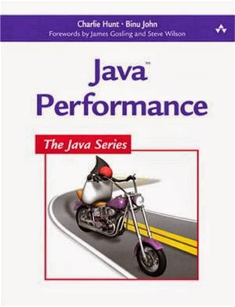 best java swing book best books for learning java must read java hungry