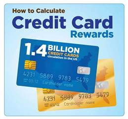 how to get a credit card for a new business how to calculate credit card rewards creditloan 174