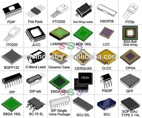 price list of integrated circuits integrated circuit price list 28 images 74ls series ic buy 74ls series ic in india 74ls