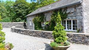 bull pen luxury cottages in the lake district graythwaite