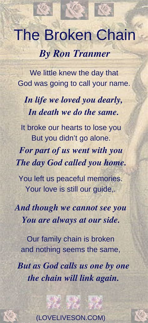 poems for comforting a friend that is grieving best 25 grief poems ideas on pinterest funeral poems