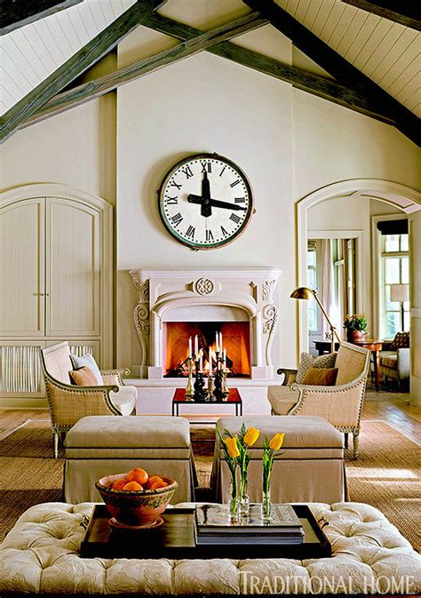 13 striking mirrors that will spice up your home decor 97 nice living room wall clocks 20 amazing wall clock