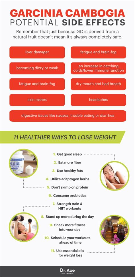 Any Side Effects To Dr Axe Lemon Salt Detox by 262 Best Health And Wellness Images On Health