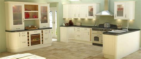 Shaker Kitchen Ideas kitchen cosy home blog part 2