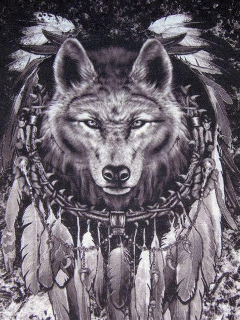 im 225 genes de un lobo gris im 225 genes y fotos imagenes de indios con lobos varios lobos junto a un