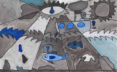 interpreting global issues  picassos guernica