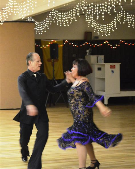 albuquerque swing dance usa dance north central nm chapter 5047 dancing in
