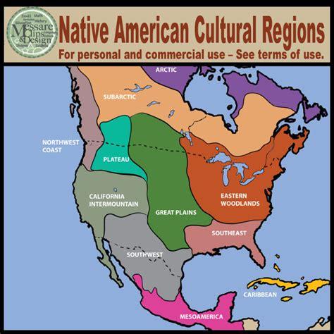 american cultural map map clipart america american cultural regions