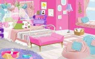 Barbie Home Decorating Games Hannah Montana Decorate Bedroom Games Home Pleasant