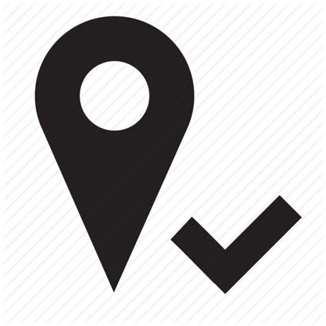 alitalia web check in mobile checkin
