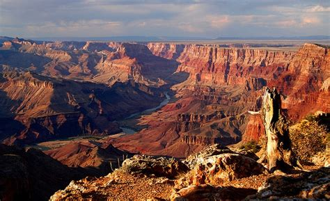 amazing places in the us 12 must see places in the united states of america wow