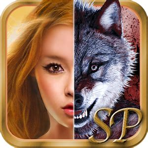werewolf nightmare full version apk download full werewolf quot nightmare in prison quot 7 9 apk