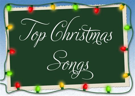 the biggest selling christmas songs jewel 100 5 fm