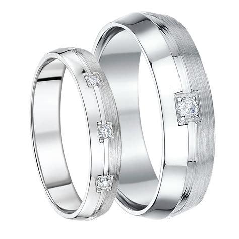 wedding rings wedding rings white gold platinum