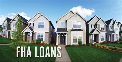 fha loan to build a house fha loan to build a house 28 images fha back to work program home loans for all a