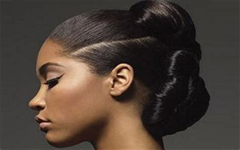 black updo hairstyles atlanta black hair salon magazines rachael edwards