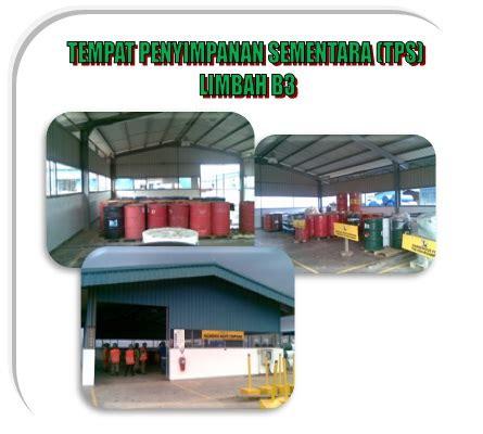 Undang Undang Ri No 32 Tahun 2009 Peraturan Menteri Lingkungan izin tps limbah b3 badan pengendalian dak lingkungan