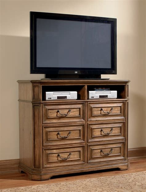 bedroom tv stand the best 100 bedroom tv stands image collections
