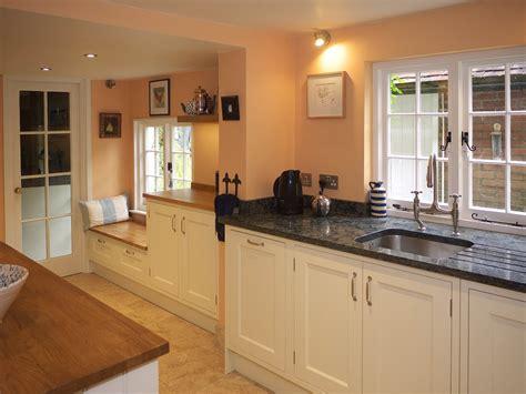 in frame kitchens kitchen cupboard door suppliers trade