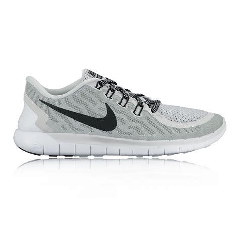 nike womens 5 0 running shoe nike free 5 0 s running shoes fa15 40
