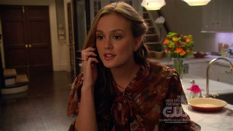 Blair Waldorf Hairstyles by Favorite Hairstyle From 2x11 Poll Results Blair Waldorf