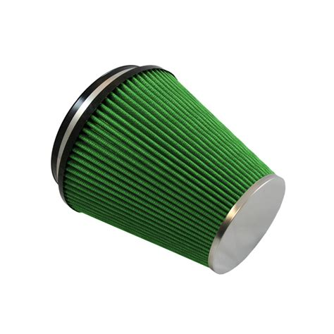 Air Filter Racing Vixion green filter high performance universal air filters 2382 free shipping on orders 99 at