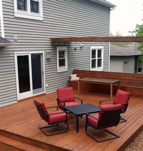 simple wood deck 72 wooden deck design ideas photos of designs shapes
