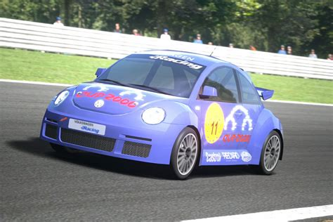 volkswagen new beetle cup volkswagen new beetle cup car by bronya47 on deviantart