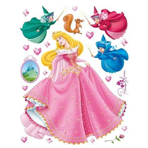 imagenes de amor de la bella durmiente sticker infantil princesa aurora la bella durmiente