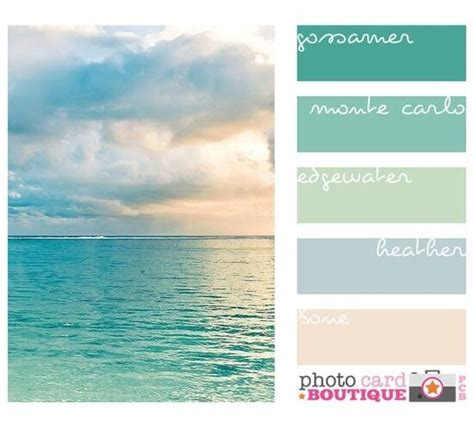 lumber liquidators on quot a calm beachy color palette is the pin of the week http t co