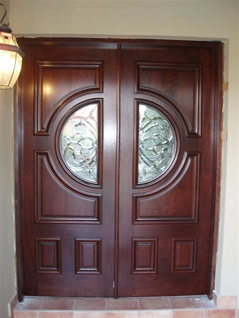 Cheapest Exterior Doors Cheap Entry Doors Cheap Door Design Ideas Home Design Ideas With Door Design Picture